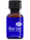 Blue Boy Poppers big