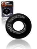Do-Nut 2 Fatty - Schwarz