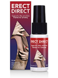 Erect Direct - 15 ml