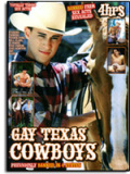Gay Texas Cowboys
