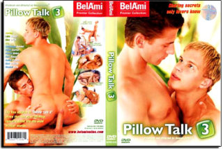 Pillow Talk 3