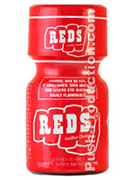 Reds Poppers
